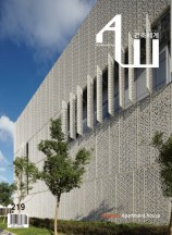 http://mikoustudio.com/wp-content/uploads/2012/09/AW219-cover_web-158x216.jpg