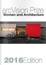 http://mikoustudio.com/wp-content/uploads/2012/09/ArcVision-Prize-158x223.jpg