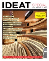http://mikoustudio.com/wp-content/uploads/2012/09/IDEAT_HS_ARCHI3_COVER-158x197.jpg
