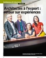 http://mikoustudio.com/wp-content/uploads/2012/09/LE-MONITEUR-ARCHI-EXPORT-158x199.jpg