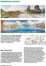 http://mikoustudio.com/wp-content/uploads/2012/09/Le-Moniteur-5888-p92-158x224.jpg