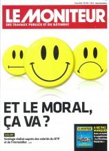 http://mikoustudio.com/wp-content/uploads/2012/09/Le-Moniteur-juin-2013-5715-158x219.jpg