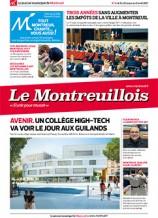http://mikoustudio.com/wp-content/uploads/2012/09/Le-Montreuillois-Avril-2017-n°31-1-158x218.jpg