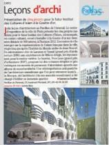 http://mikoustudio.com/wp-content/uploads/2012/09/Le-nouvel-OBS-paris-mars-2009-2315-158x210.jpg