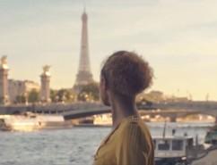 http://mikoustudio.com/wp-content/uploads/2012/09/REINVENTER-PARIS-242x185.jpg