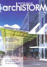 http://mikoustudio.com/wp-content/uploads/2012/09/archistorm-cover-copie-158x225.jpg