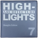 http://mikoustudio.com/wp-content/uploads/2012/09/architecture_highlights_cover-158x156.jpg