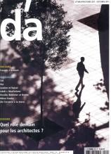 http://mikoustudio.com/wp-content/uploads/2012/09/da-magazine-158x219.jpg