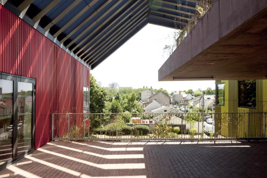 http://mikoustudio.com/wp-content/uploads/2012/10/EJL_5616-899x600.jpg