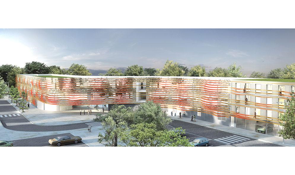 http://mikoustudio.com/wp-content/uploads/2012/11/02-epinay-vue-entree-du-lycee.jpg