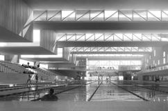 http://mikoustudio.com/wp-content/uploads/2012/11/03-TOURCOING1.jpg