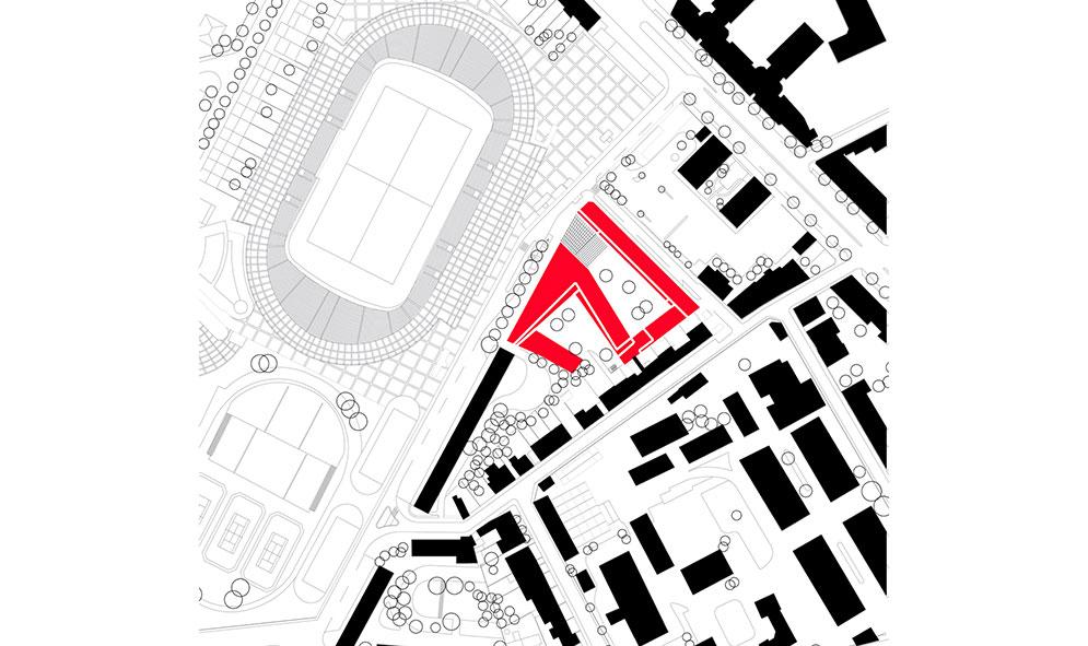 http://mikoustudio.com/wp-content/uploads/2012/11/04-Miks-Groupe-scolaire-Albert-Thomas-diag-1.jpg