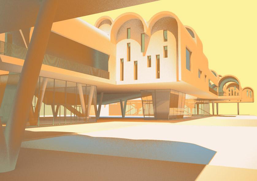 http://mikoustudio.com/wp-content/uploads/2012/11/04-chwitter-vue-depuis-entree-est.jpg