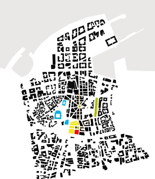 http://mikoustudio.com/wp-content/uploads/2012/11/04-miks-maison-art-et-culture-diag-1.jpg