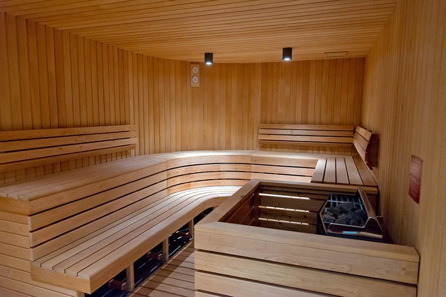 http://mikoustudio.com/wp-content/uploads/2012/11/042-900x600.jpg