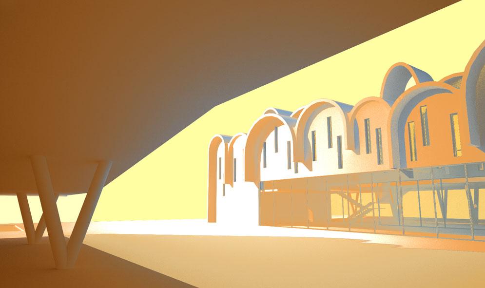 http://mikoustudio.com/wp-content/uploads/2012/11/05-Chwitter-Vue-sur-la-Halle-.jpg