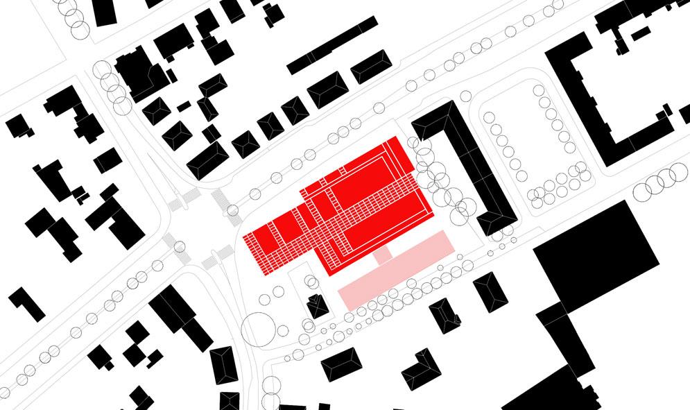 http://mikoustudio.com/wp-content/uploads/2012/11/05-Miks-Campus-Bottrop-diag-.jpg