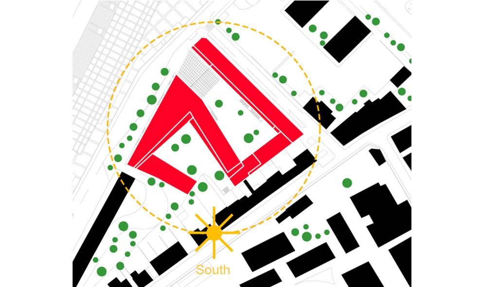 http://mikoustudio.com/wp-content/uploads/2012/11/05-Miks-Groupe-scolaire-Albert-Thomas-diag-2.jpg