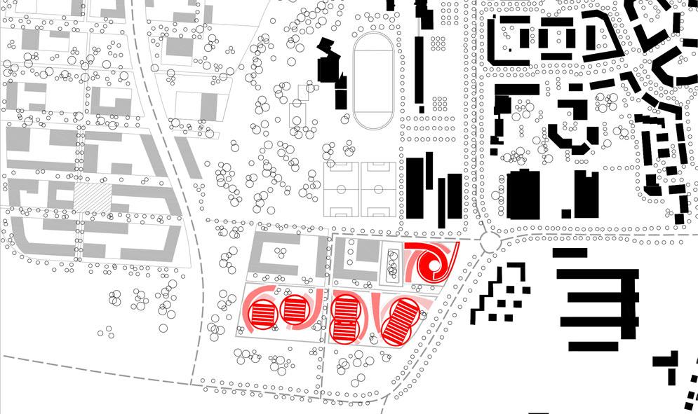 http://mikoustudio.com/wp-content/uploads/2012/11/05-Miks-parc-innovation-diag-1.jpg