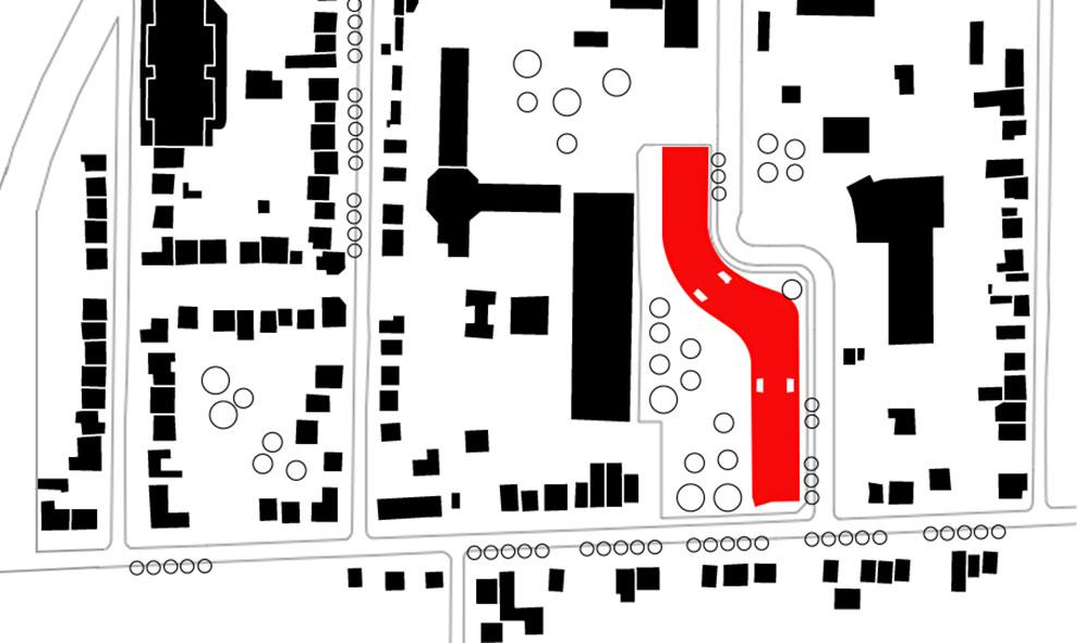http://mikoustudio.com/wp-content/uploads/2012/11/05-miks-lycee-louise-michel-diag-1.jpg