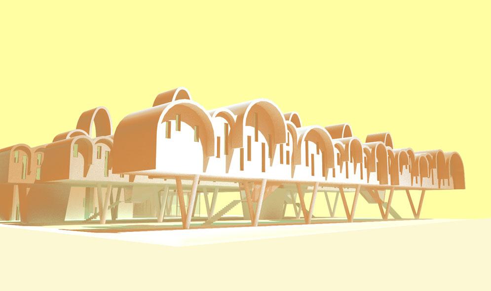 http://mikoustudio.com/wp-content/uploads/2012/11/06-Chwitter-Vue-Ouest-depuis-le-Parking.jpg