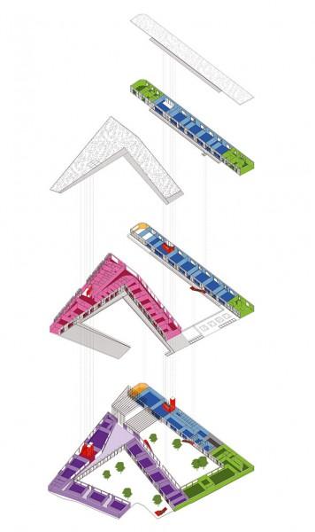 http://mikoustudio.com/wp-content/uploads/2012/11/06-Miks-Groupe-scolaire-Albert-Thomas-diag-3-356x600.jpg