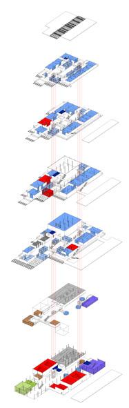 http://mikoustudio.com/wp-content/uploads/2012/11/06-miks-campus-technologique-a-bottrop-diag-2.jpg