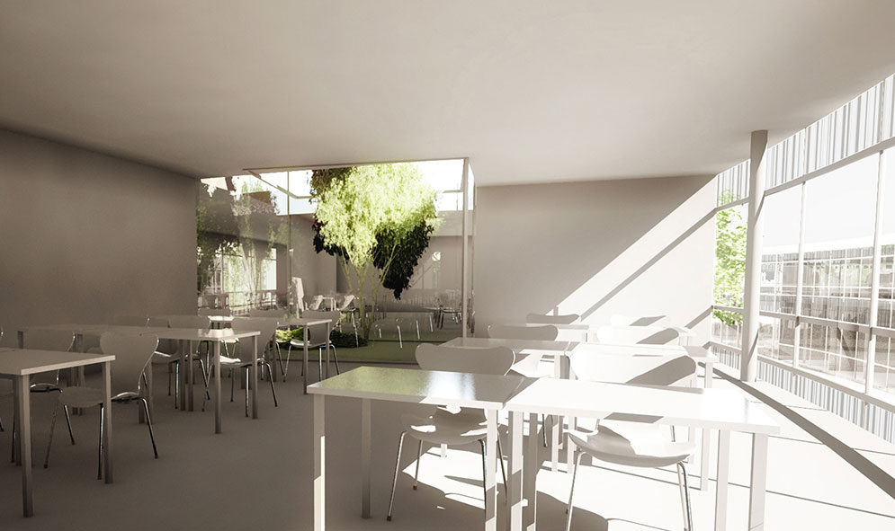 http://mikoustudio.com/wp-content/uploads/2012/11/06-ratzburg-perspective-salle-de-classe.jpg