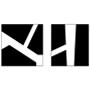 http://mikoustudio.com/wp-content/uploads/2012/11/07-300-logements-et-commerces-a-massy-2.jpg