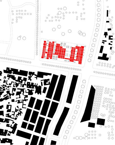 http://mikoustudio.com/wp-content/uploads/2012/11/07-Miks-Centre-de-formation-HQE-diag-1.jpg