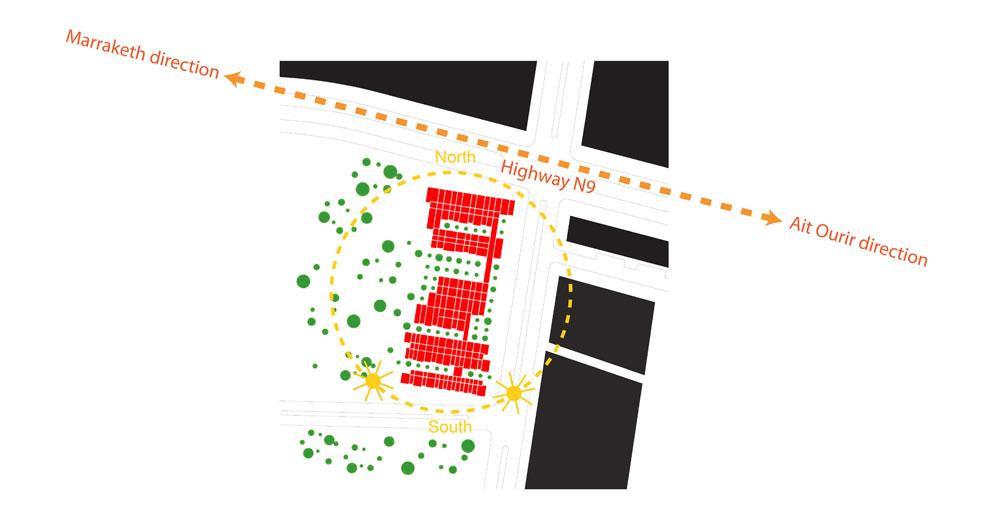 http://mikoustudio.com/wp-content/uploads/2012/11/08-Miks-Centre-de-formation-HQE-diag-2.jpg