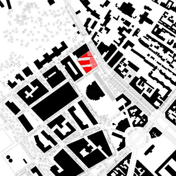 http://mikoustudio.com/wp-content/uploads/2012/11/08-Miks-Ecole-zero-Energie-diag-1.jpg