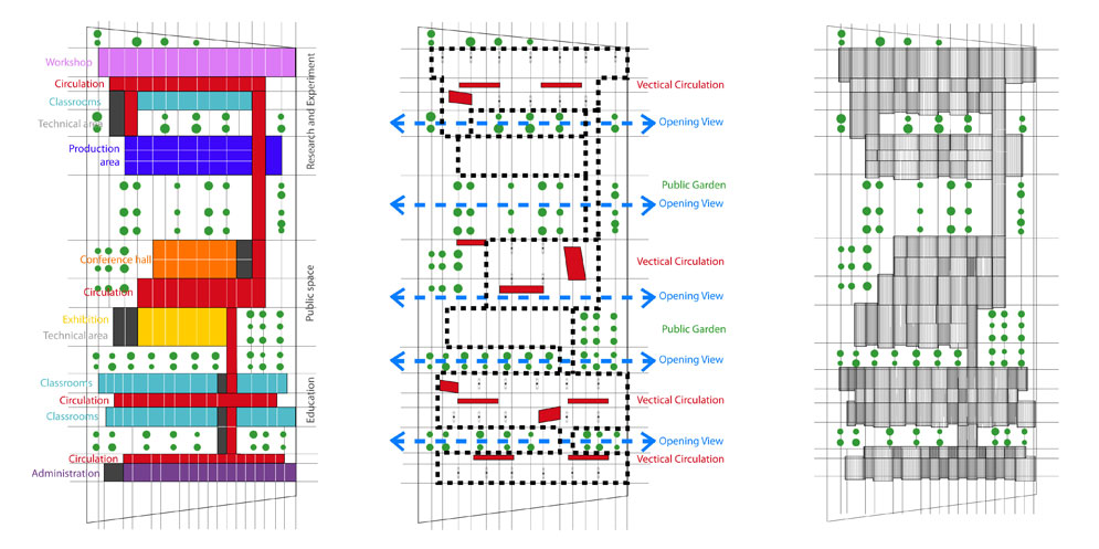 http://mikoustudio.com/wp-content/uploads/2012/11/09-Miks-Centre-de-formation-HQE-diag-3.jpg