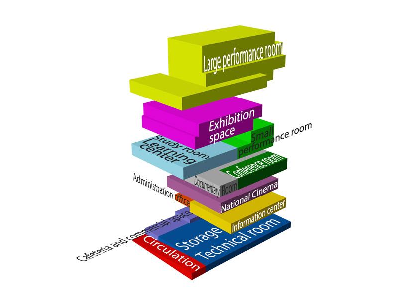 http://mikoustudio.com/wp-content/uploads/2012/11/09-miks-maison-art-et-culture-diag-6.jpg