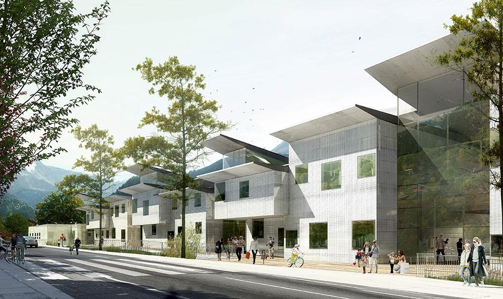 http://mikoustudio.com/wp-content/uploads/2012/11/1-Campus-Saint-Gervais-.jpg