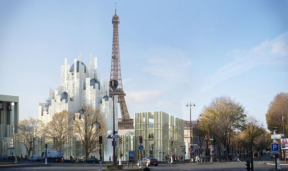 http://mikoustudio.com/wp-content/uploads/2012/11/1-Eglise-Russe-Paris.jpg
