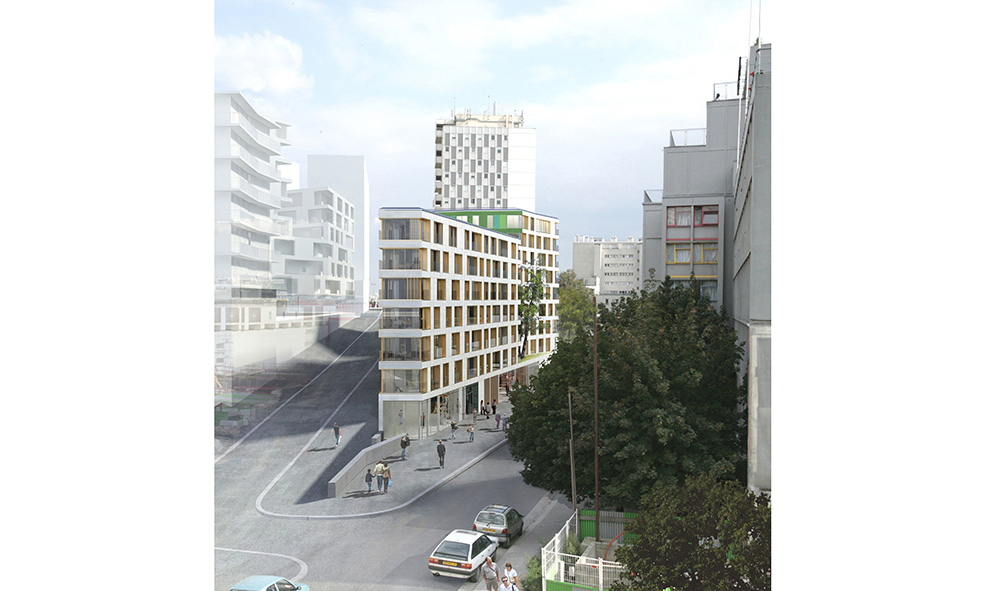 http://mikoustudio.com/wp-content/uploads/2012/11/1-LOGEMENTS-PARIS.jpg