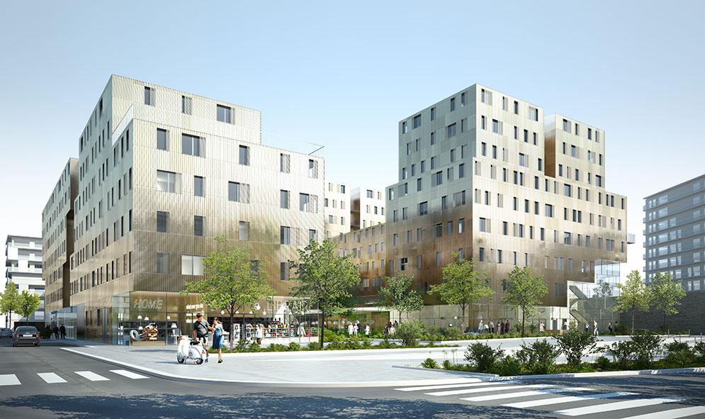 http://mikoustudio.com/wp-content/uploads/2012/11/1-Lyon-Confluence-.jpg