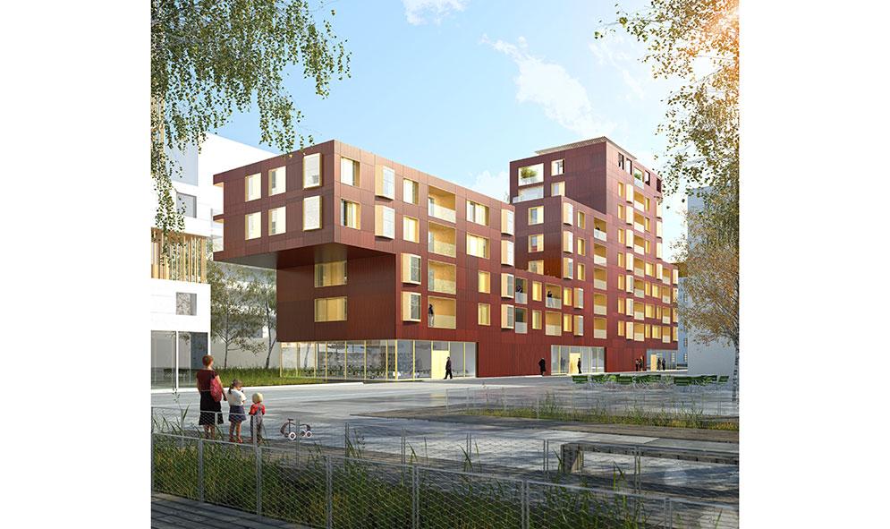http://mikoustudio.com/wp-content/uploads/2012/11/1-Lyon-Confluence-res-seniors.jpg