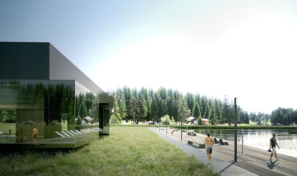 http://mikoustudio.com/wp-content/uploads/2012/11/1-Piscine-Moubra-.jpg