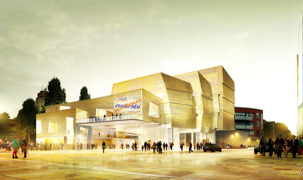 http://mikoustudio.com/wp-content/uploads/2012/11/1-Theatre-Dunkerque-Vue-1.jpg