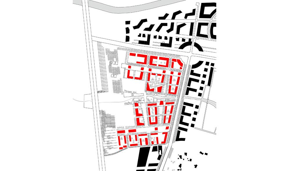 http://mikoustudio.com/wp-content/uploads/2012/11/1-miks-amenagement-urbain-du-port-marianne.jpg