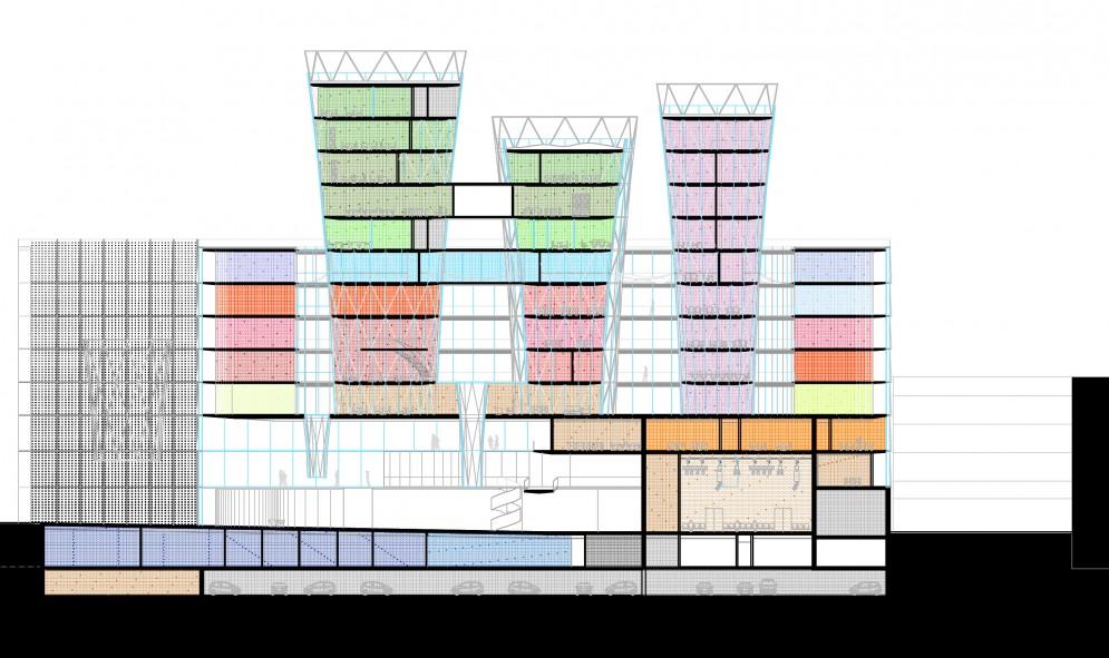 http://mikoustudio.com/wp-content/uploads/2012/11/10-miks-academie-des-arts-995x591.jpg