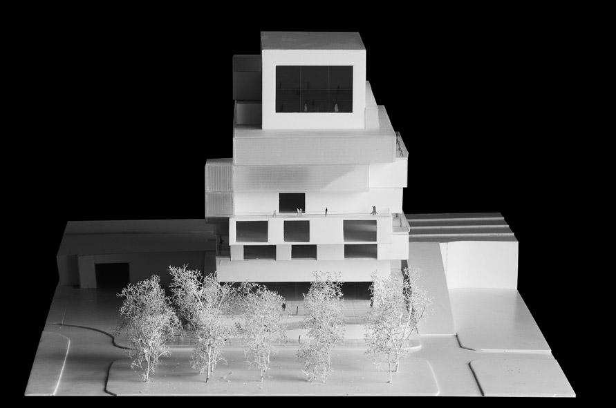http://mikoustudio.com/wp-content/uploads/2012/11/10-miks-maison-art-et-culture-maquette.jpg