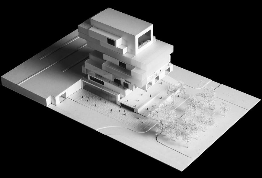 http://mikoustudio.com/wp-content/uploads/2012/11/12-miks-maison-art-et-culture-maquette.jpg