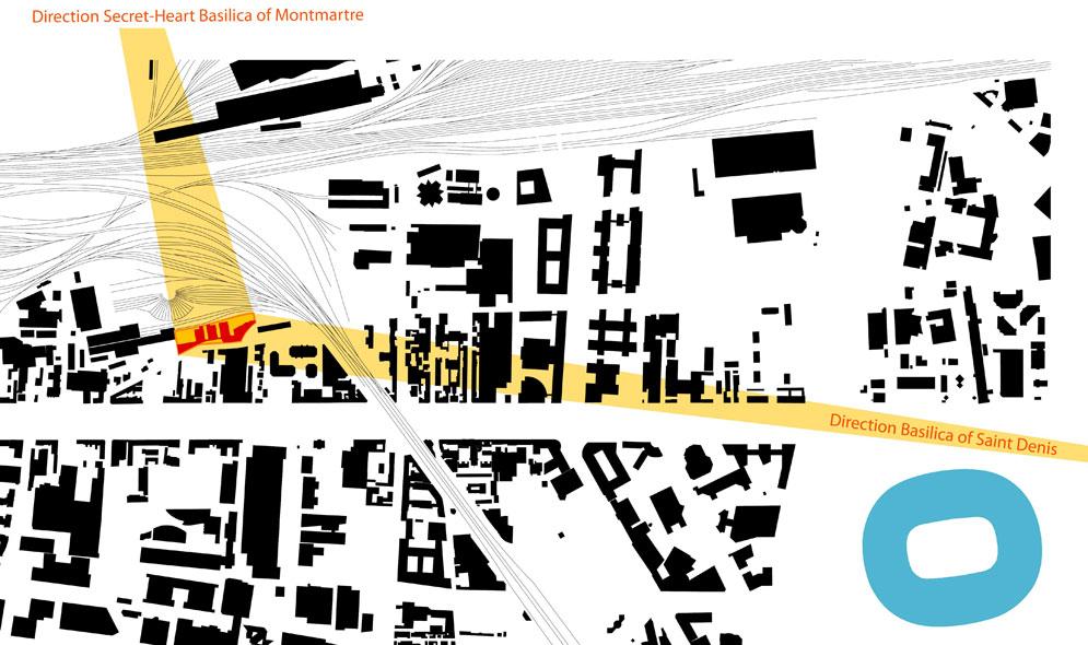 http://mikoustudio.com/wp-content/uploads/2012/11/15-miks-groupe-scolaire-aime-cesaire-diag-1.jpg