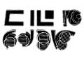 http://mikoustudio.com/wp-content/uploads/2012/11/16-parc-innovation-a-augsburg.jpg