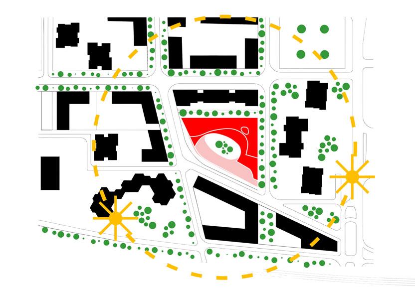 http://mikoustudio.com/wp-content/uploads/2012/11/18-miks-groupe-scolaire-et-centre-de-loisirs-gvalbon-diag-1-1.jpg