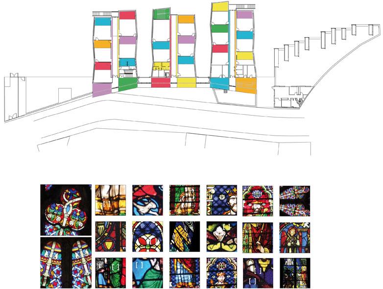 http://mikoustudio.com/wp-content/uploads/2012/11/19-miks-groupe-scolaire-aime-cesaire-diag-5.jpg