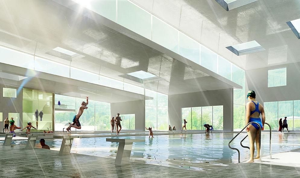 http://mikoustudio.com/wp-content/uploads/2012/11/2-Campus-Saint-Gervais-.jpg